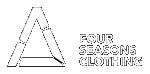 Fourseasons Landau